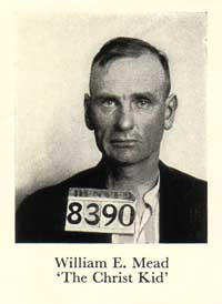 William E. Mead