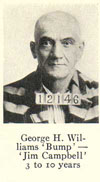 George H. Williams