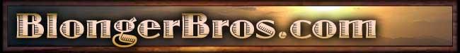 BlongerBros.com