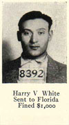 Harry V. White